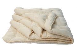 """Купить Одеяло """"Магия бамбука"""" (всесезонное)"""