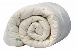 """Одеяло бамбук """"Оригинал"""",  облегченное (1,5 сп, 2-х сп, евро) ТМ ИвШВейСтандарт"""