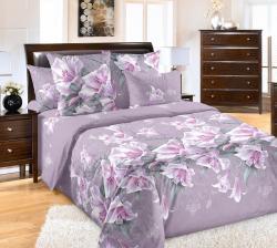 Купить постельное белье из бязи «Лилия 1» в Калуге
