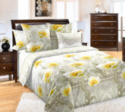 Купить постельное белье из бязи «Мерелин 3» в Калуге