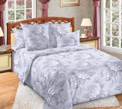 Купить постельное белье из бязи «Мира 2» в Калуге