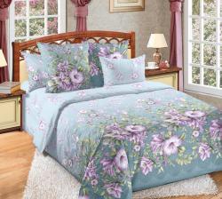 Купить постельное белье из бязи «Надежда 4» в Калуге