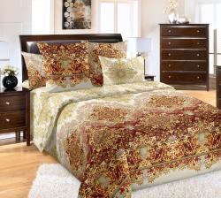 Купить постельное белье из бязи «Овации 1» в Калуге