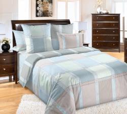 Купить постельное белье из бязи «Реприза 2» в Калуге